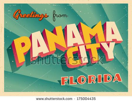 Panama City Vectores, imágenes y arte vectorial en stock.