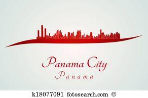 Panama city Clipart and Illustration. 149 panama city clip art.