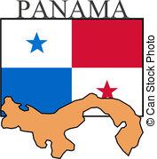 Panama Illustrations and Clip Art. 2,635 Panama royalty free.