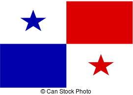 Panama clipart #2