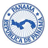 Panama Clip Art Vector Graphics. 1,475 panama EPS clipart vector.