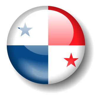 Panama clipart #4