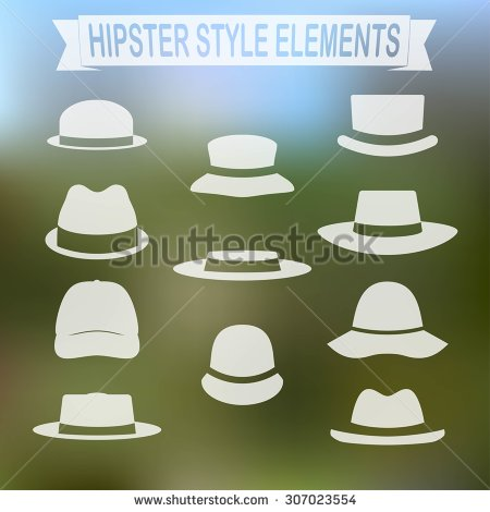 Panama Hat Stock Photos, Royalty.