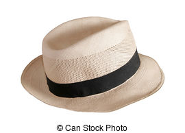 Panama hat Stock Photo Images. 10,075 Panama hat royalty free.
