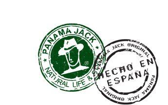 panama jack logo.