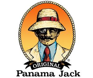 Panama Jack — Musikfest.