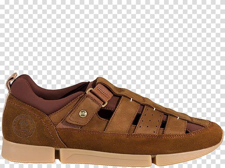 Shoe Footwear Leather Sandal Panama Jack, albatross.