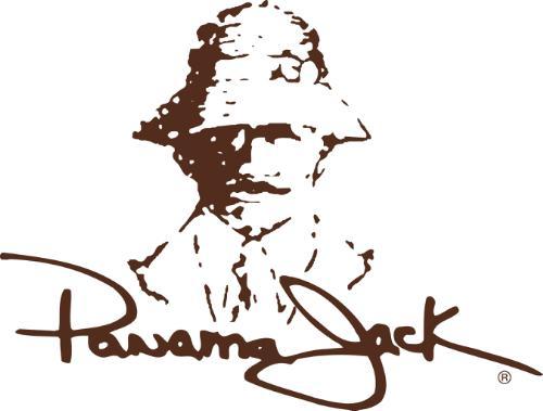 panama jack resorts.