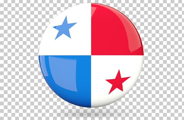 Flag Of Panama Panama City National Flag PNG, Clipart, Blue.