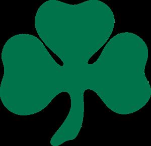 Panathinaikos Logo Vectors Free Download.