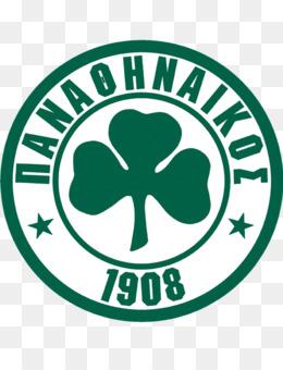Panathinaikos Fc PNG and Panathinaikos Fc Transparent.