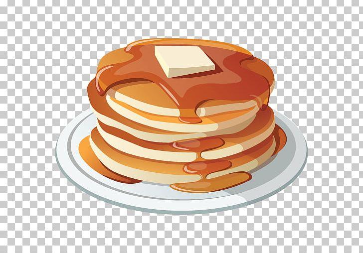 Pancake Breakfast Pancake Breakfast Muffin PNG, Clipart.
