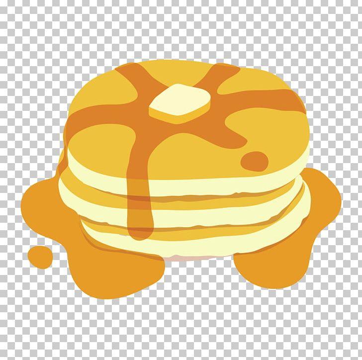 Pancake Breakfast Breakfast Sausage PNG, Clipart, Breakfast.