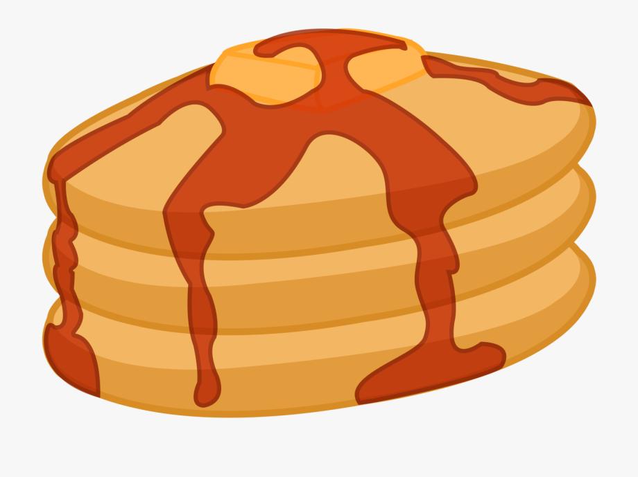 Pancakes, Griddle Cakes, Pancake, Crepes.