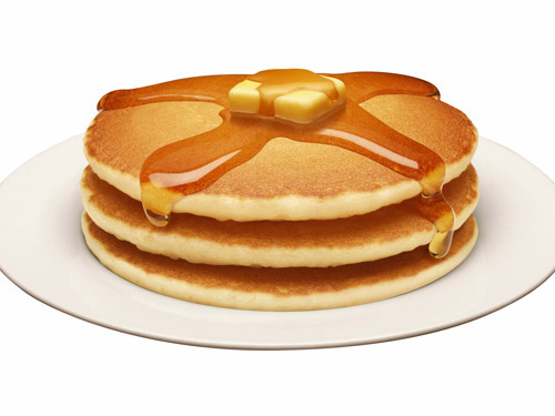 Pancakes PNG HD Transparent Pancakes HD.PNG Images..