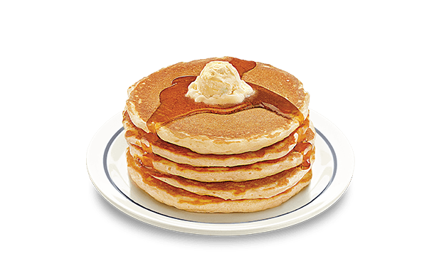 Pancake PNG Images Transparent Free Download.