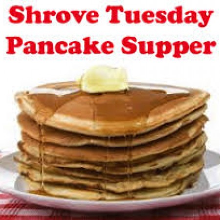 22+ Shrove Tuesday Wish Pictures And Images.