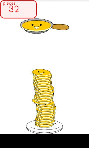 Pancake Tower Maker Download.