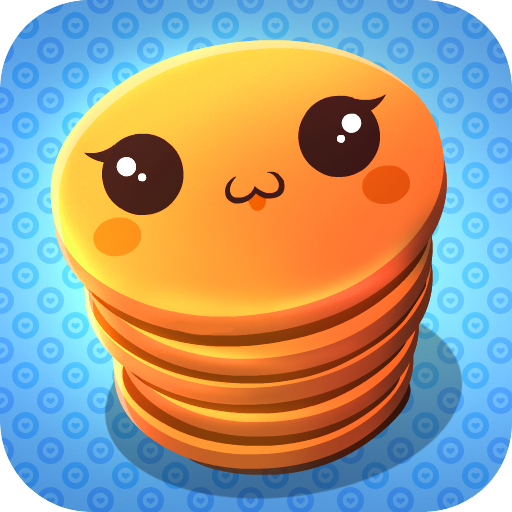 Amazon.com: Pancake Tower Maker: Appstore for Android.