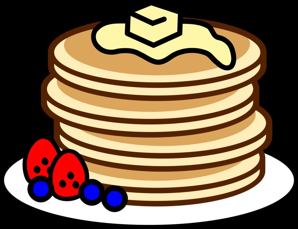 Yellow,Pancake,Dish PNG Clipart.