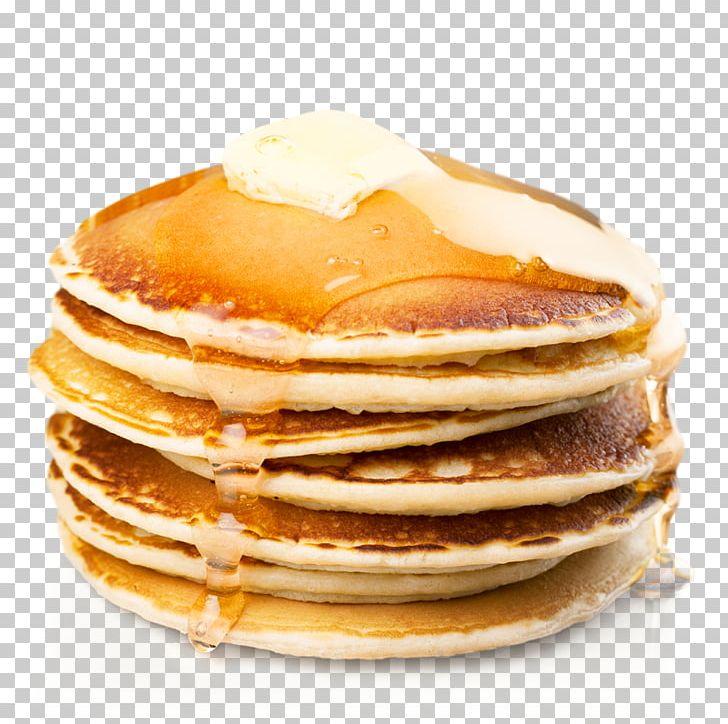 Banana Pancakes Crêpe Crumpet Breakfast PNG, Clipart, Baking.