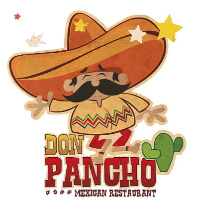Pancho Villa Rest. (@panchovillanyc).