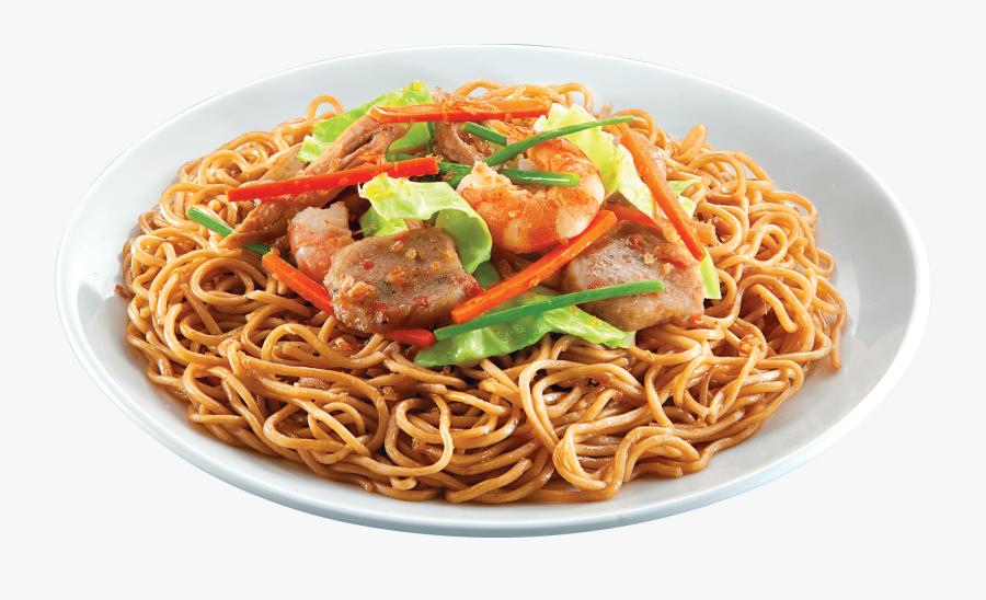 Noodles Png Pic.