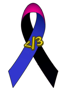 Pancreatic Cancer Awareness clipart.