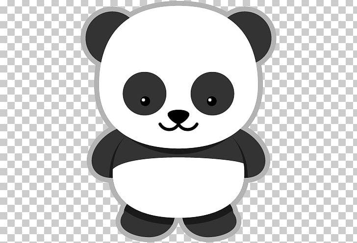 Giant Panda Bear Red Panda PNG, Clipart, Animal, Animals.