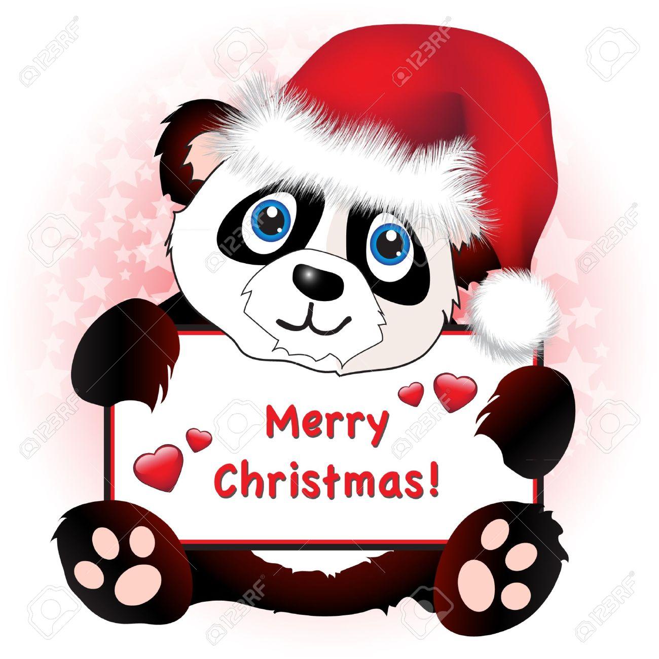 14,307 Panda Cliparts, Stock Vector And Royalty Free Panda.