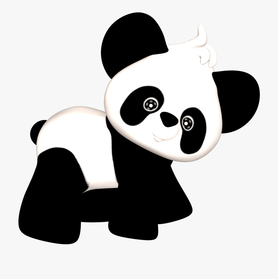 Panda Clipart Images Free Clipart Images Clipartwiz.