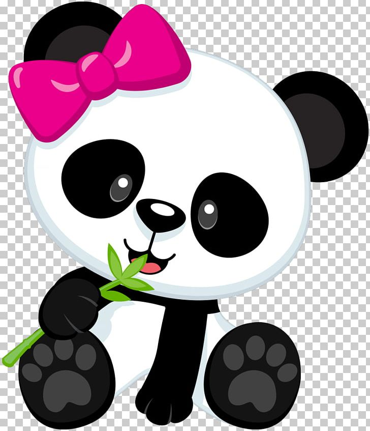 Giant Panda Bear Baby Pandas PNG, Clipart, Animals, Baby.