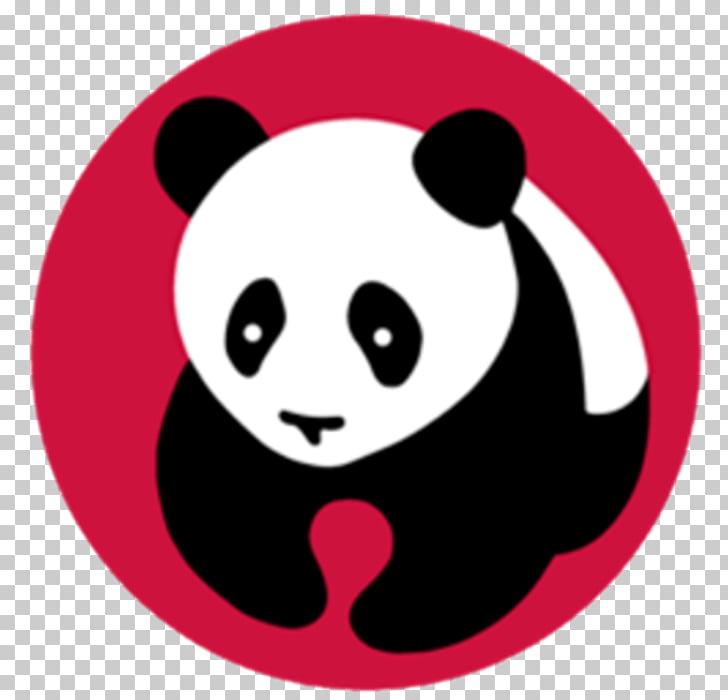 American Chinese cuisine Brooklyn Park Asian cuisine Panda.