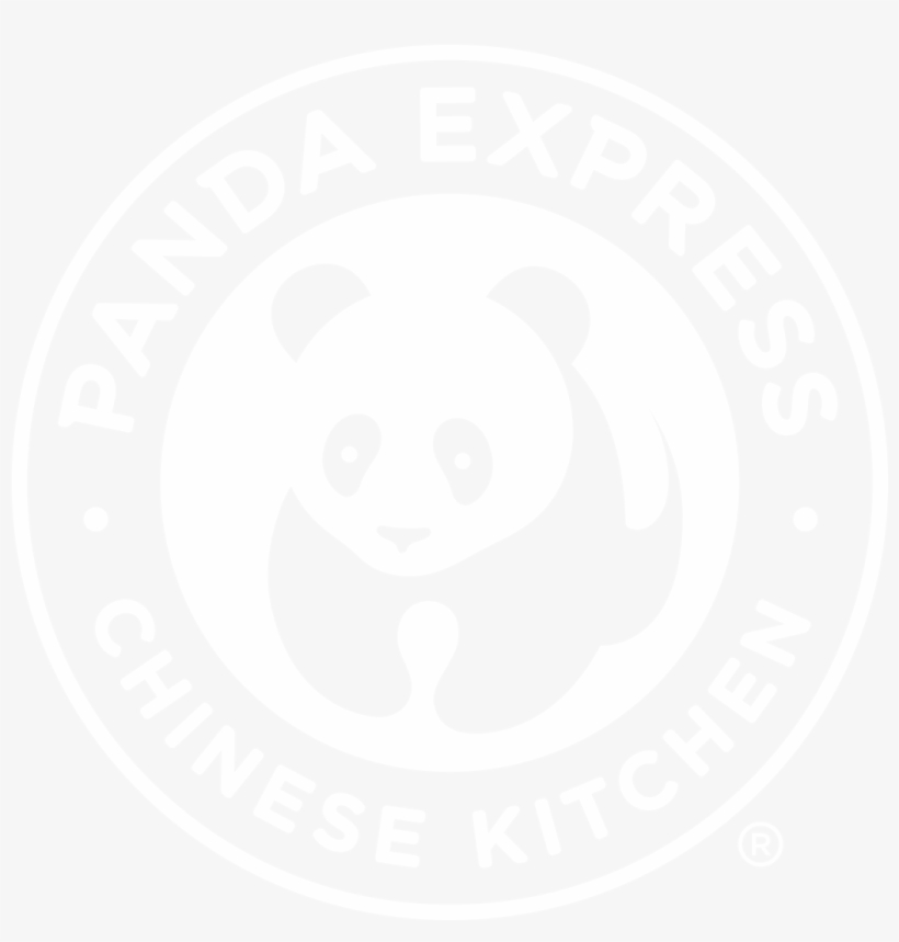 Panda Express Logo Png Graphic Library Library.