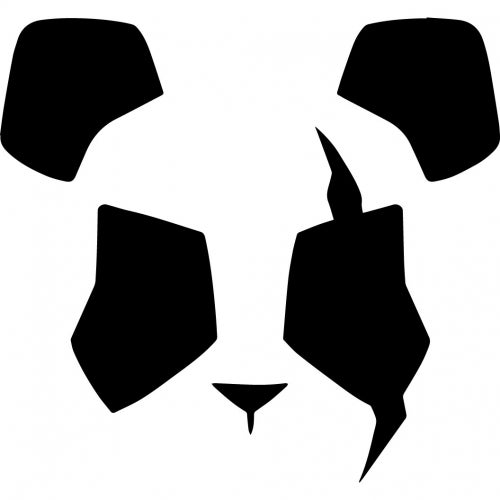 Panda Eyes Records Releases & Artists on Beatport.