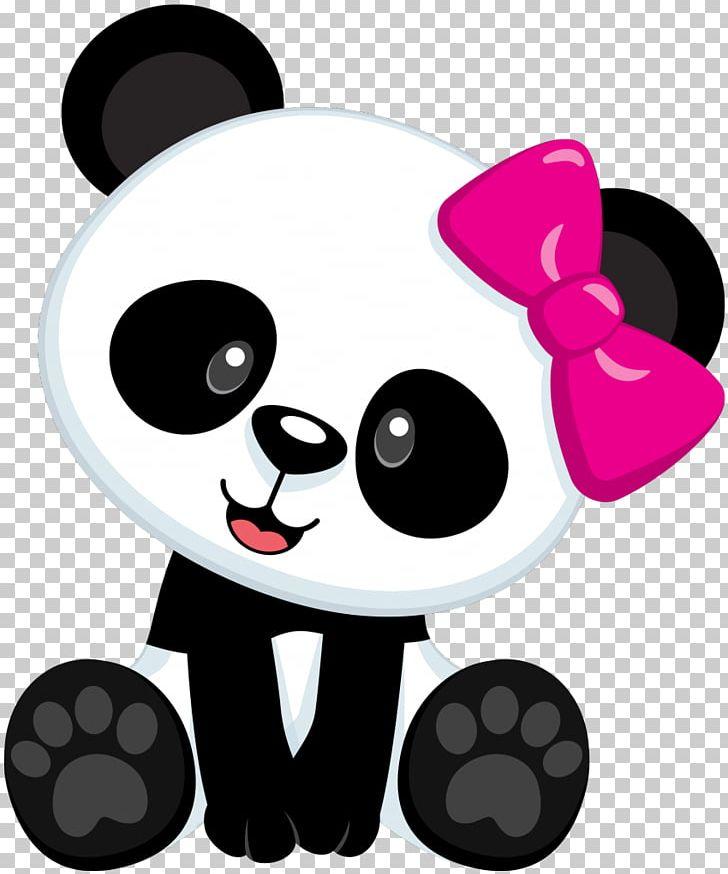 Giant Panda Bear Panda Love: The Secret Lives Of Pandas PNG.