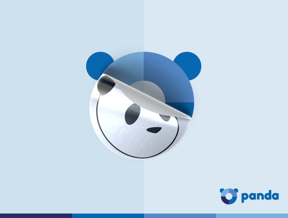 Panda Antivirus 2015 latest update: all about our three.