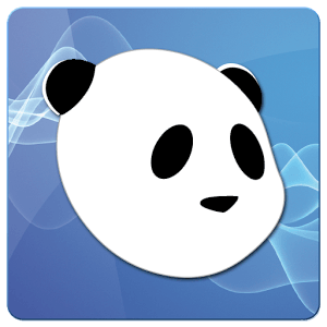 Panda Cloud Antivirus 3.0.1 Download.