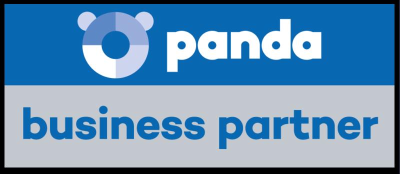 PANDA Security Software Distributors.