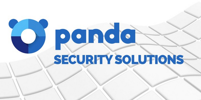 Struggling to Keep Up with Sneaky New Malware? Panda Has a.