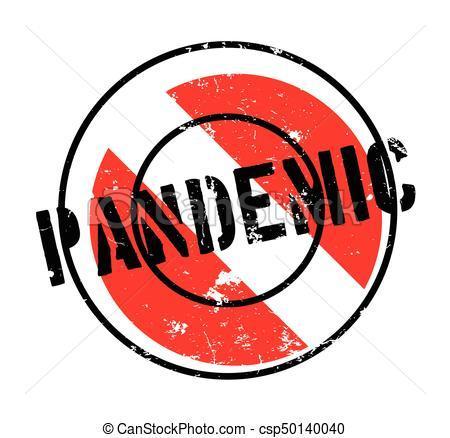 Pandemic clipart 3 » Clipart Portal.