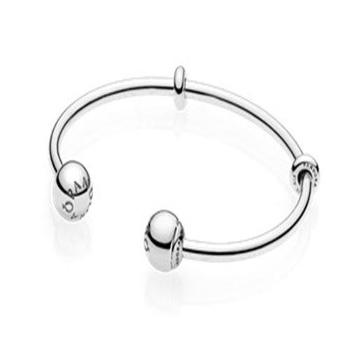 Pandora Bracelets 606477.