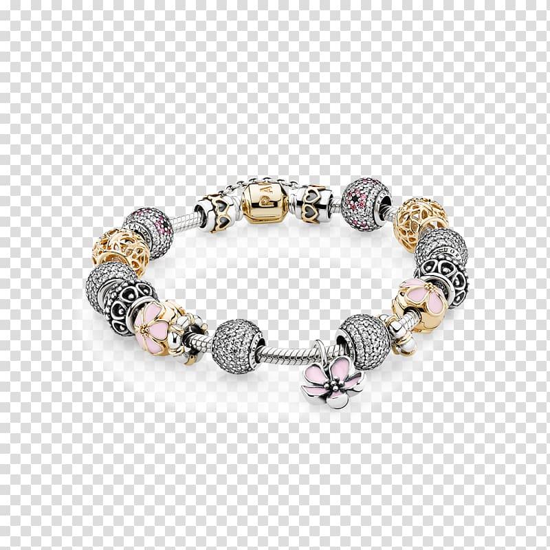 New Zealand Earring Pandora Charm bracelet, pandora.