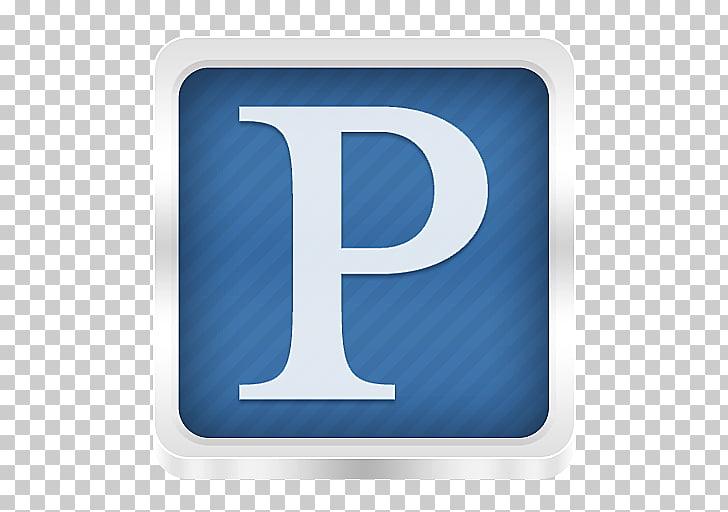 Computer Icons Pandora Music Icon design, pandora PNG.