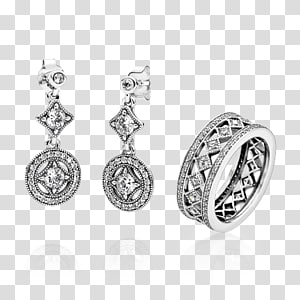 Pandora Jewelry Pty Ltd transparent background PNG cliparts.