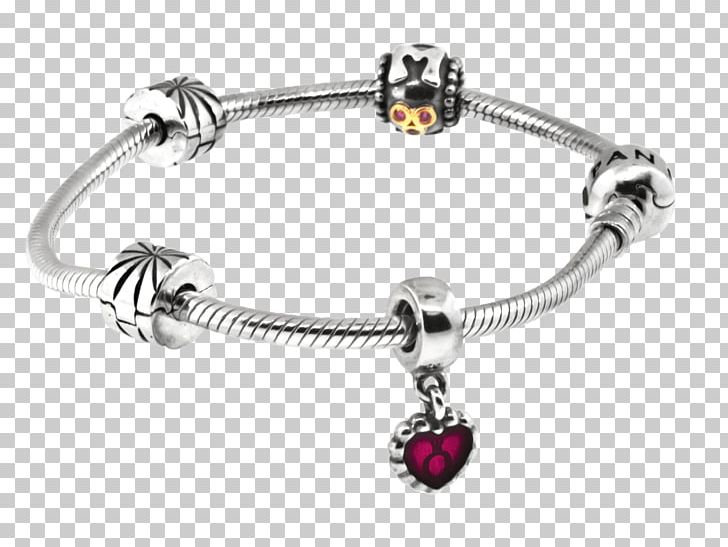 Pandora Jewellery Cleaning Charm Bracelet PNG, Clipart.