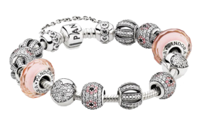 Annie\'s HallmarkHow to Clean Pandora Jewelry.