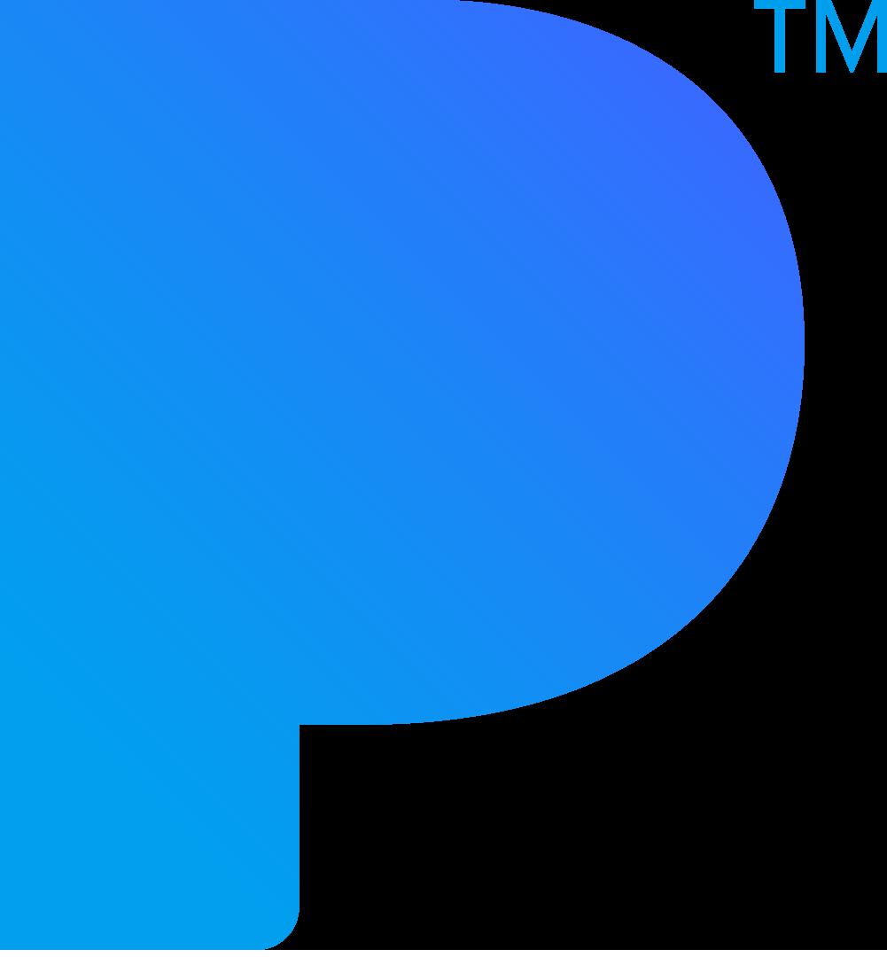 File:Pandora Logo 2016 RGB Shadow.png.