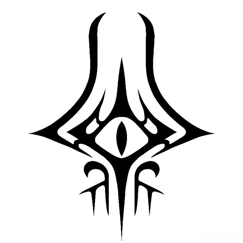 Pandora Logo Clipart.
