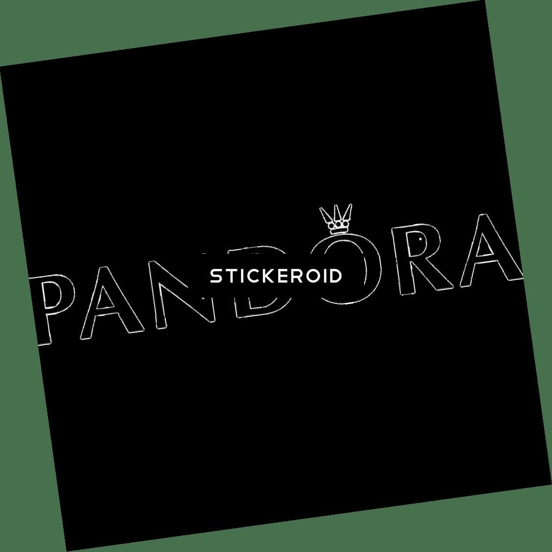 Logo Pandora.PNG.
